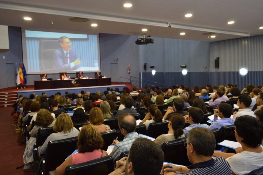 A adaptación do Dereito español da contratación pública ás directivas europeas: balance e perspectivas